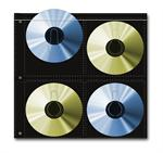 CD10-5 - CD page (5 pack)